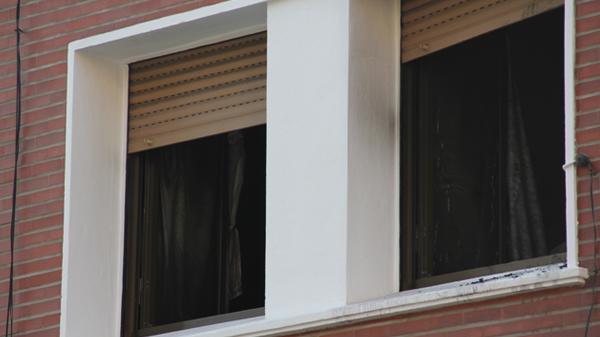 basauri_calle_axular_2014_incendio_ventanas