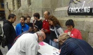 basauri_fracking_ez_firma
