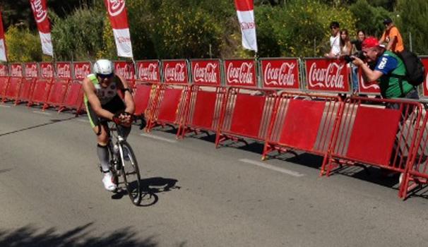 galdakao_cando_mundial_ciclismo_policias_2014