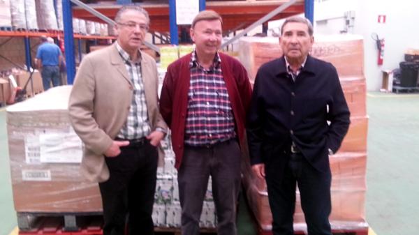 basauri_banco_de_alimentos_2014_basconia_100_urte