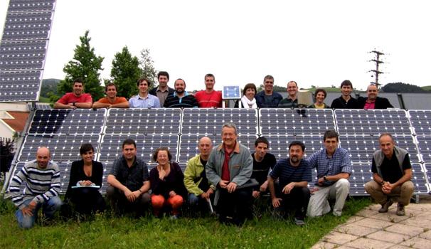 basauri_energia_renovable_charla_goiener