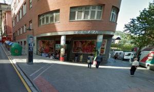 basauri_mercado_la_plaza_exterior_2012
