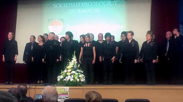 basauri_micologica_2014_aniversario_coral