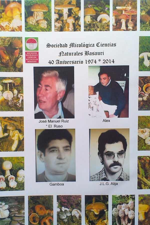 basauri_micologica_2014_aniversario_socios_antiguos