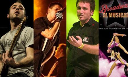 arrigorriaga_madalenak_conciertos_2014