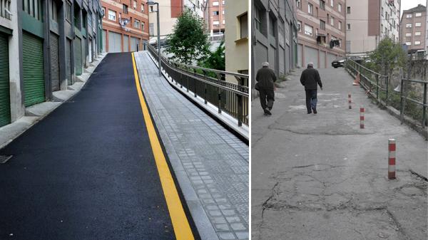 basauri_calle_axular_2014_renovacion
