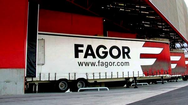 basauri_edesa_2014_fagor_camion