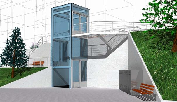 basauri_federico_mayo_futuro_ascensor_1