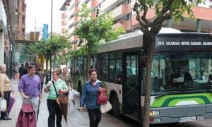 galdakao_lanzadera_2014_encuesta_resultados