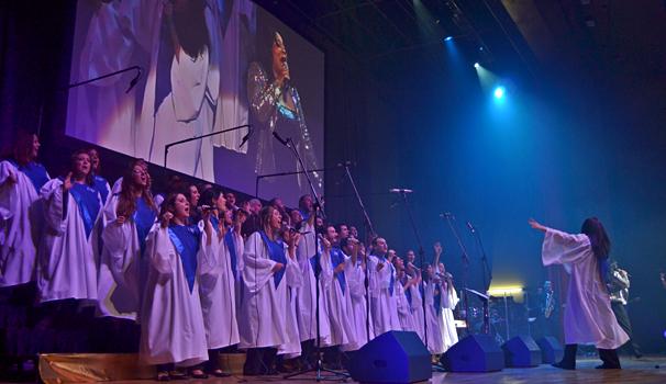 basauri_bat_2014_gospel_living_water_promo