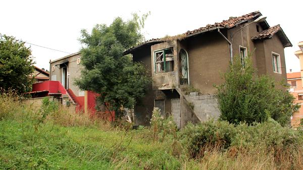basauri_calle_ramon_y_cajal_2014_edificios