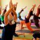 galdakao_cursos_igualdad_yoga