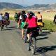 galdakao_semana_movilidad_bici