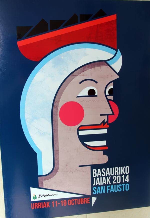 Basauri_san_fausto_kartel21_erakusketa