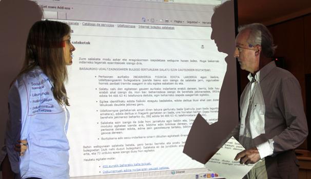 basauri_denuncias_online_policia_local_2014_1