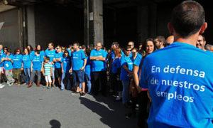 basauri_edesa_2014_trabajadores_azul