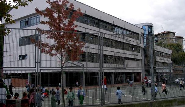 galdakao_urreta_colegio