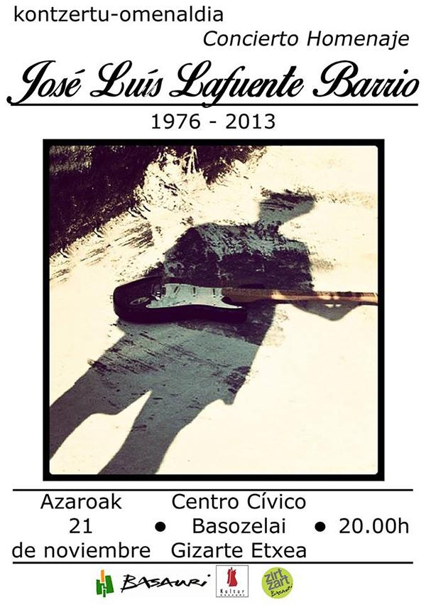 basauri_zirt_zart_2014_concierto_jose_luis_cartel