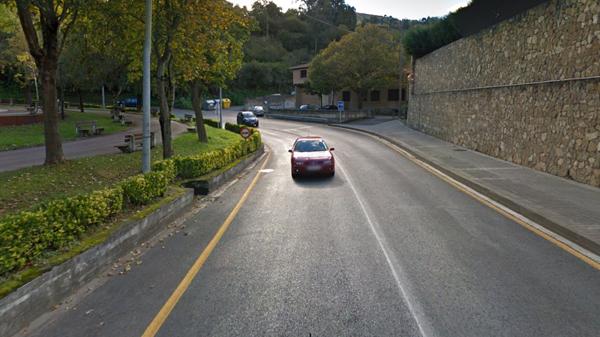 basauri_matadero_2011_carretera_curva