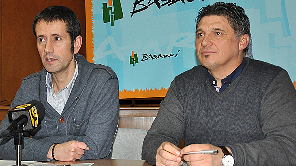 basauri_aitor_aldaiturriaga_2015_presupuestos_andoni_busquet