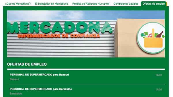 basauri_mercadona_2015_oferta_empleo_web