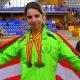 galdakao atletismo miren de regil 2014