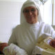 basauri ong serso 2013 maternidad basauri sor loreto