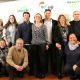 basauri pnv 2015 elecciones candidatura presentacion2