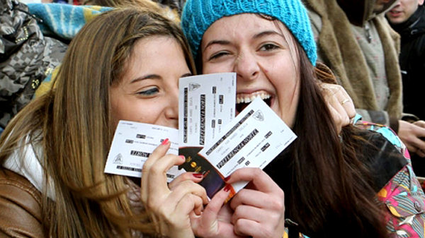 basauri athletic entradas europa league sorteo 2012
