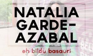 basauri natalia gardeazabal 2015 elecciones titulo