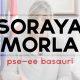 basauri soraya morla 2015 elecciones titulo