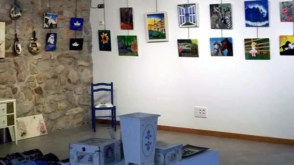 basauri taller 2015 joyeria kultur