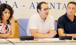 arrigo pleno 2015 junio asier albizua
