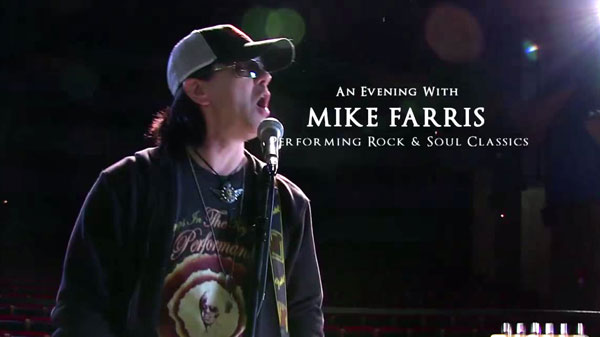 basauri maz 2015 mike farris documental