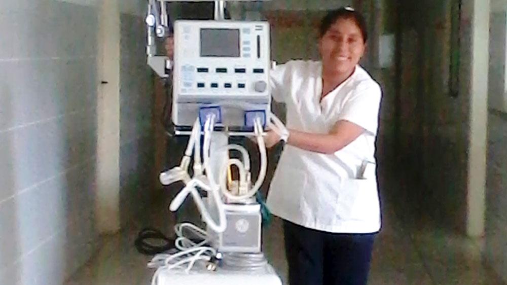 basauri maternidad 2015 respirador 1