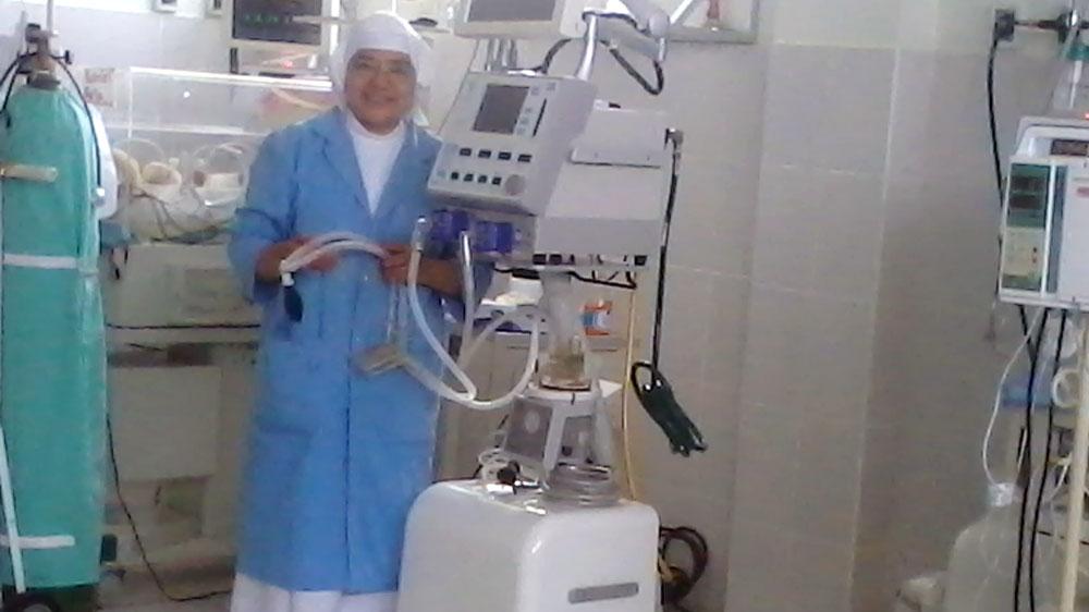 basauri maternidad 2015 respirador 5