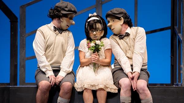 basauri social antzokia 2016 amour premio teatro ercilla