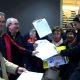 basauri otro basauri 5000 firmas dic 2010