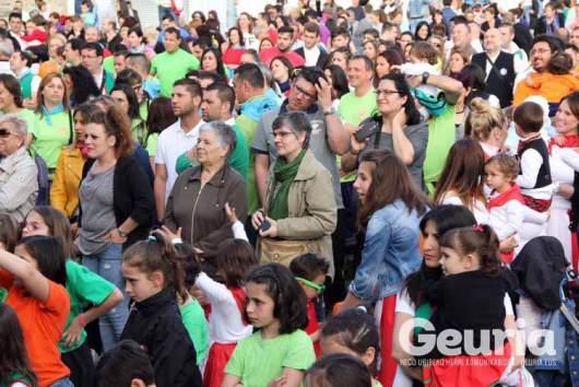 etxebarri san antonio 2016 fiestas txupinazo 4