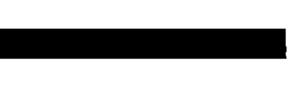 Bidebieta