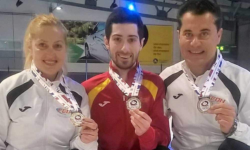 basauri-curling-vez-labrador-medalla