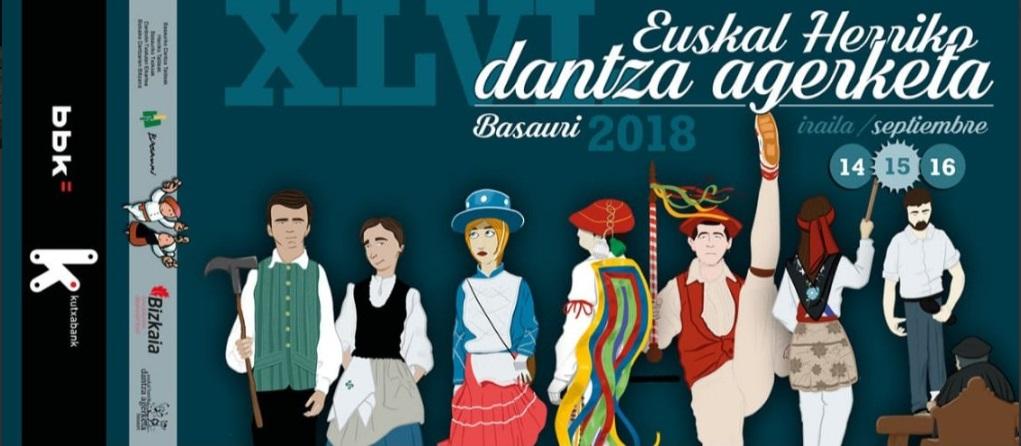 euskal-herriko-dantza-agerketa-2018