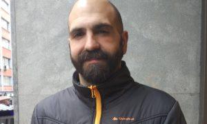 entrevista-iker-plaza-coordinador-centro-menas-basauri
