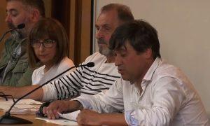 eduardo rodriguez concejal pp