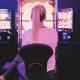 apuestas juegos talleres preventivos