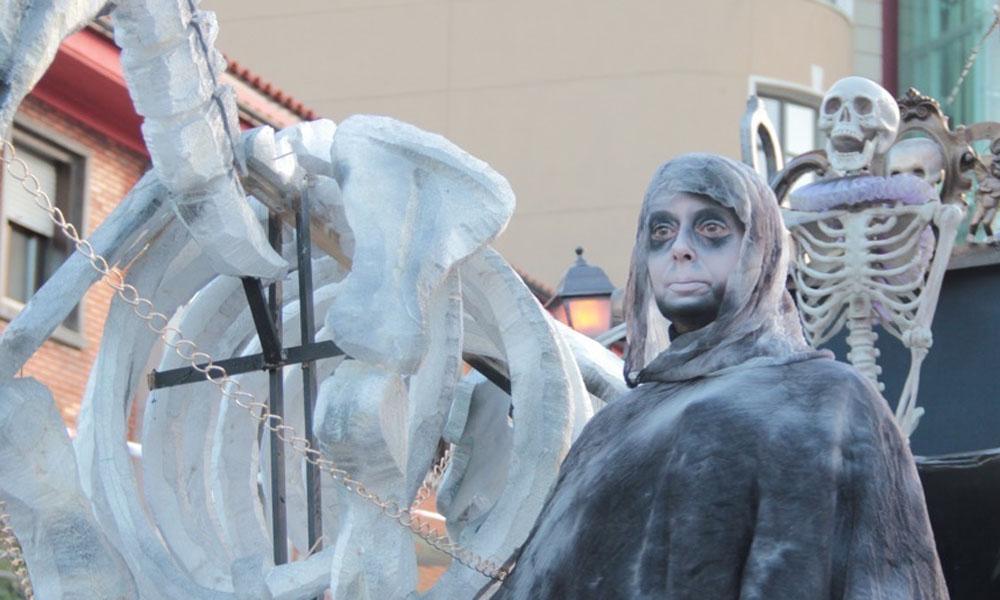 carnavales 2020 programa karnabas