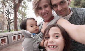 vietnam familia basauritarra