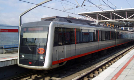 galdakao_metro