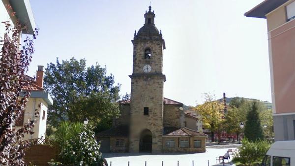 basauri_san_miguel_iglesia_2010