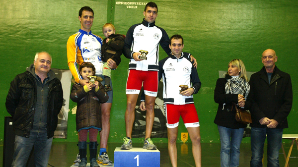 arrigo_triatlon_indoor_dic_2010
